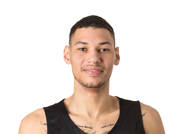 https://a.espncdn.com/i/headshots/mens-college-basketball/players/full/3138208.png