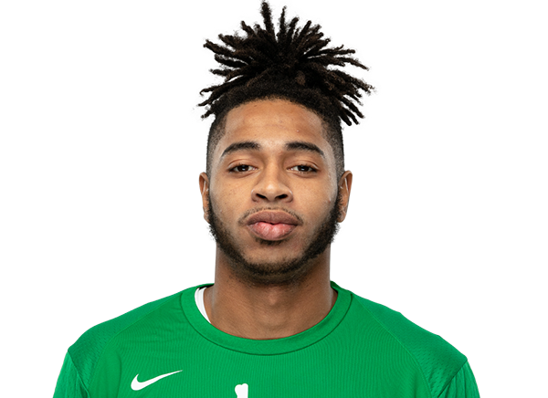 https://a.espncdn.com/i/headshots/mens-college-basketball/players/full/3138223.png