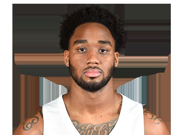 https://a.espncdn.com/i/headshots/mens-college-basketball/players/full/3138229.png