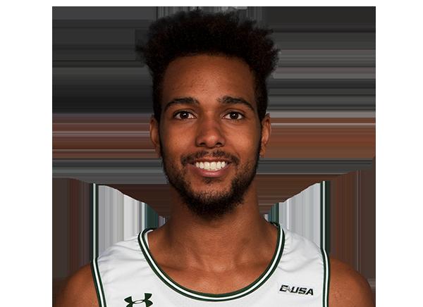 https://a.espncdn.com/i/headshots/mens-college-basketball/players/full/3138246.png