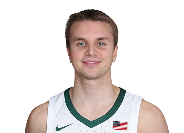 https://a.espncdn.com/i/headshots/mens-college-basketball/players/full/3138265.png
