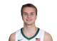 https://a.espncdn.com/i/headshots/mens-college-basketball/players/full/3138265.png