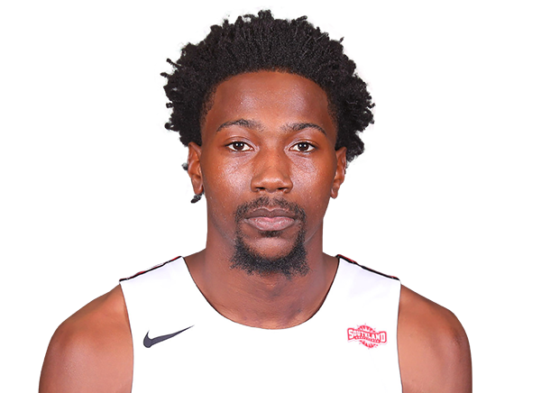 https://a.espncdn.com/i/headshots/mens-college-basketball/players/full/3138269.png