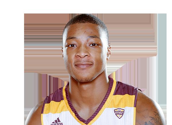 https://a.espncdn.com/i/headshots/mens-college-basketball/players/full/3138292.png
