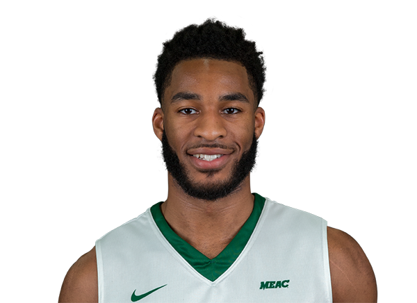 https://a.espncdn.com/i/headshots/mens-college-basketball/players/full/3138476.png