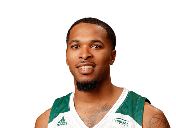 https://a.espncdn.com/i/headshots/mens-college-basketball/players/full/3138514.png