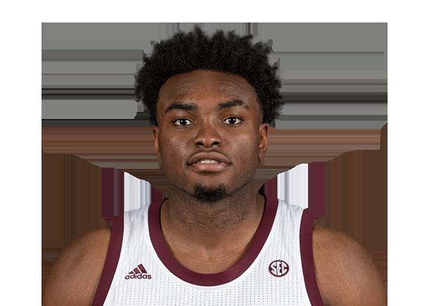 https://a.espncdn.com/i/headshots/mens-college-basketball/players/full/3138574.png