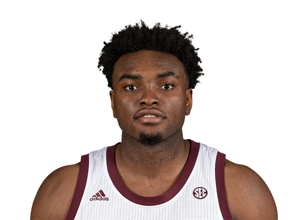 https://a.espncdn.com/i/headshots/mens-college-basketball/players/full/3138574.png