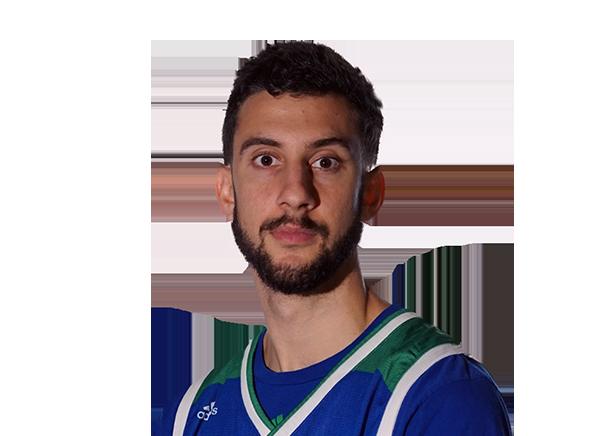 https://a.espncdn.com/i/headshots/mens-college-basketball/players/full/3141192.png