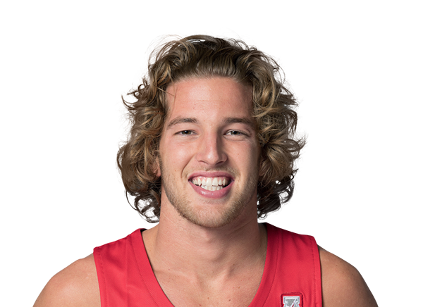 https://a.espncdn.com/i/headshots/mens-college-basketball/players/full/3141193.png