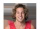 https://a.espncdn.com/i/headshots/mens-college-basketball/players/full/3141193.png