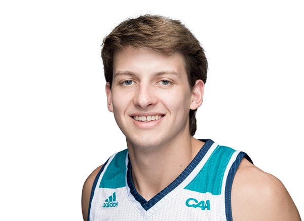 https://a.espncdn.com/i/headshots/mens-college-basketball/players/full/3141256.png