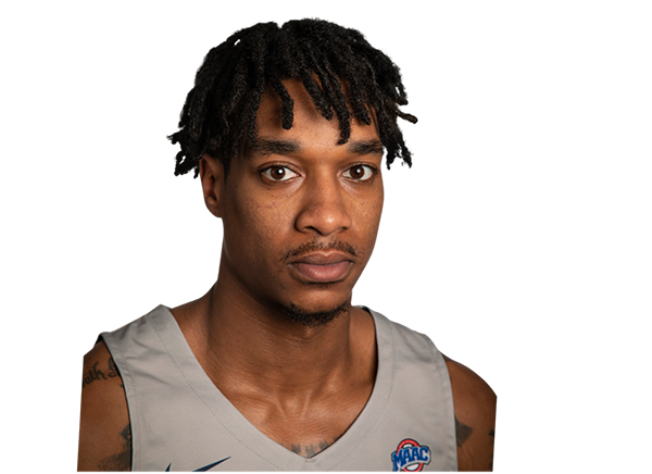 https://a.espncdn.com/i/headshots/mens-college-basketball/players/full/3141259.png