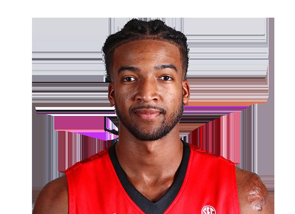 https://a.espncdn.com/i/headshots/mens-college-basketball/players/full/3143752.png