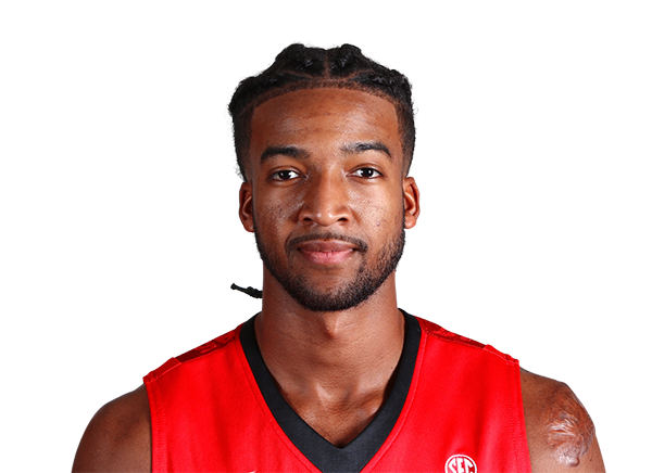 https://a.espncdn.com/i/headshots/mens-college-basketball/players/full/3143752.png