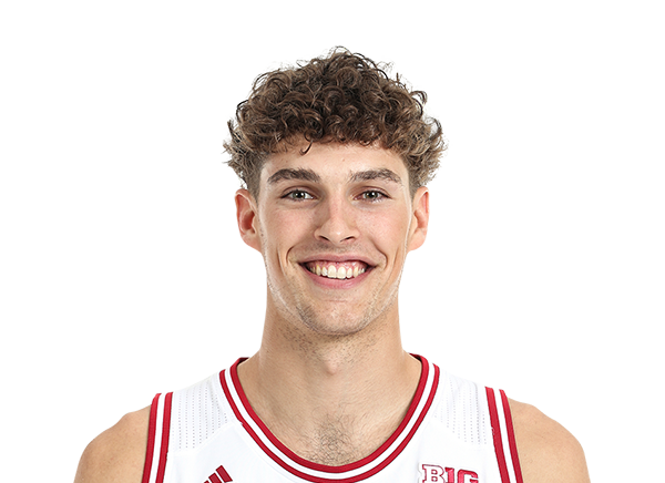 https://a.espncdn.com/i/headshots/mens-college-basketball/players/full/3146558.png