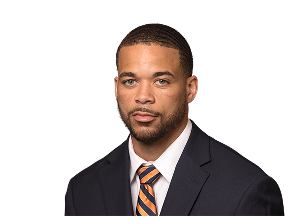 https://a.espncdn.com/i/headshots/mens-college-basketball/players/full/3147347.png