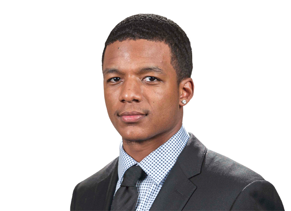 https://a.espncdn.com/i/headshots/mens-college-basketball/players/full/3147354.png