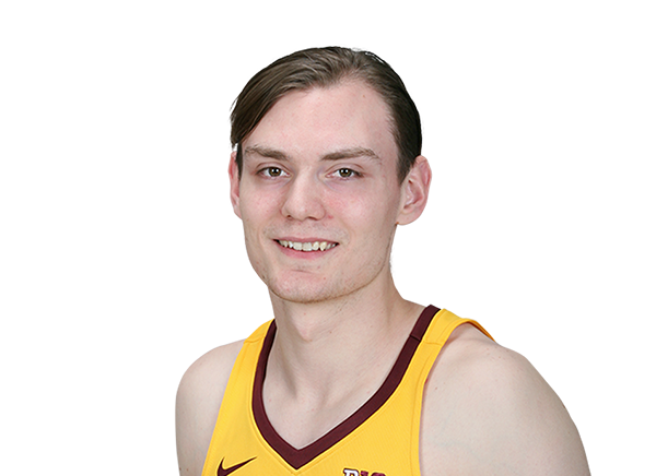 https://a.espncdn.com/i/headshots/mens-college-basketball/players/full/3147361.png