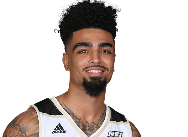 https://a.espncdn.com/i/headshots/mens-college-basketball/players/full/3147463.png
