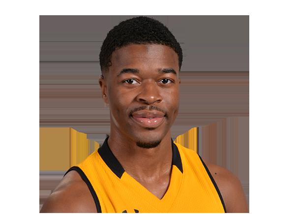 https://a.espncdn.com/i/headshots/mens-college-basketball/players/full/3147464.png