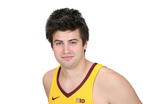 https://a.espncdn.com/i/headshots/mens-college-basketball/players/full/3147488.png