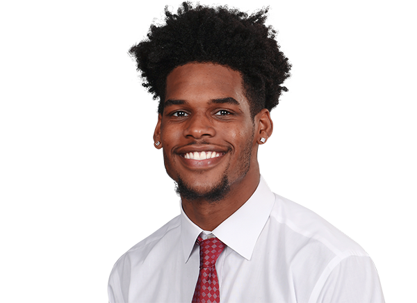 https://a.espncdn.com/i/headshots/mens-college-basketball/players/full/3147501.png