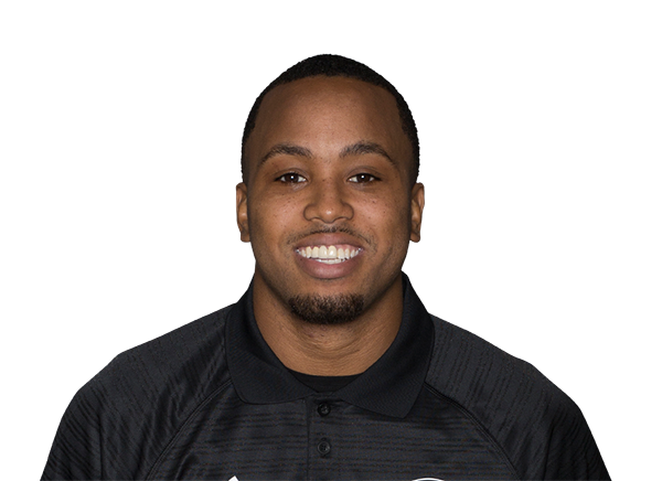 https://a.espncdn.com/i/headshots/mens-college-basketball/players/full/3147615.png