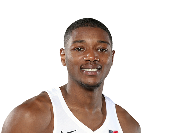https://a.espncdn.com/i/headshots/mens-college-basketball/players/full/3147674.png