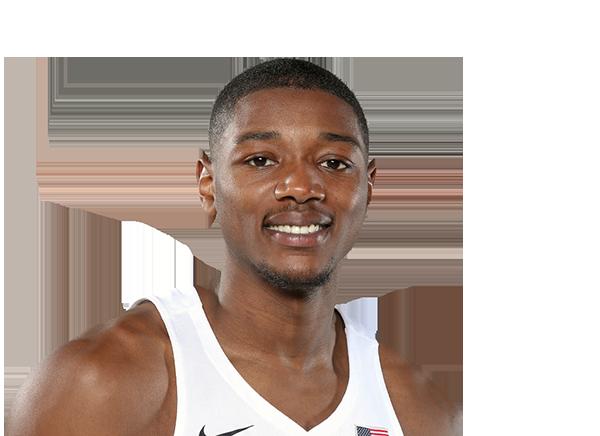 https://a.espncdn.com/i/headshots/mens-college-basketball/players/full/3147674.png