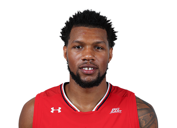 https://a.espncdn.com/i/headshots/mens-college-basketball/players/full/3147688.png