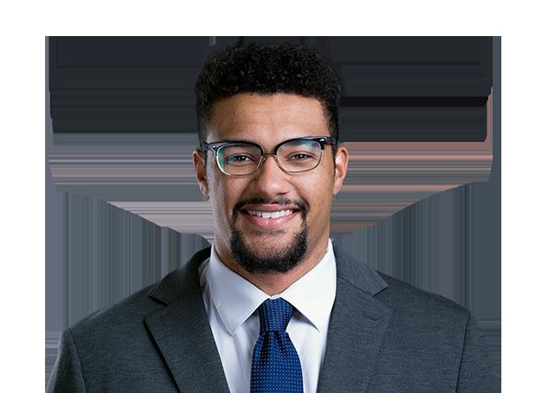 https://a.espncdn.com/i/headshots/mens-college-basketball/players/full/3147689.png