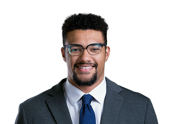 https://a.espncdn.com/i/headshots/mens-college-basketball/players/full/3147689.png