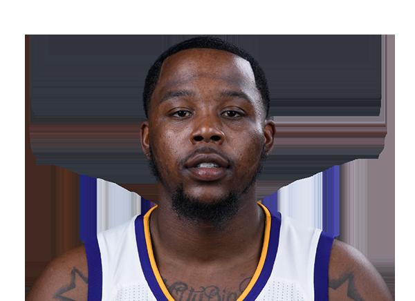 https://a.espncdn.com/i/headshots/mens-college-basketball/players/full/3148927.png