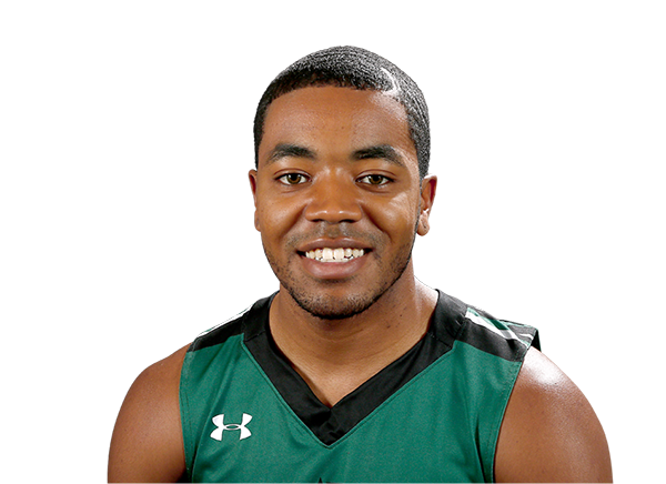 https://a.espncdn.com/i/headshots/mens-college-basketball/players/full/3148930.png