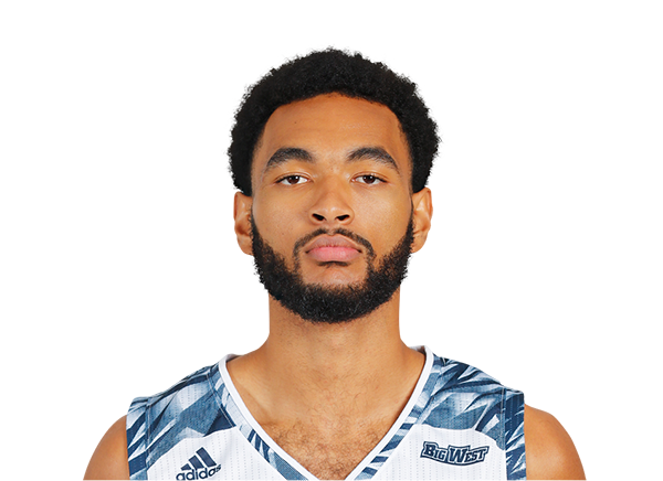 https://a.espncdn.com/i/headshots/mens-college-basketball/players/full/3148950.png