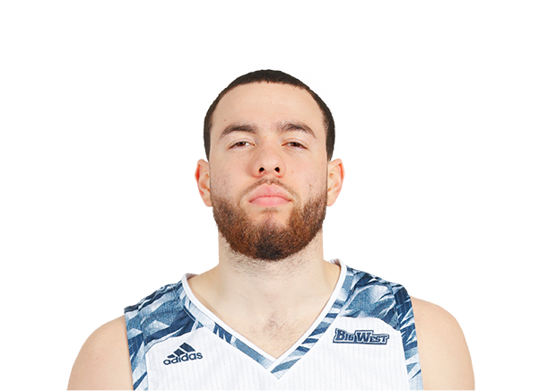 https://a.espncdn.com/i/headshots/mens-college-basketball/players/full/3148951.png