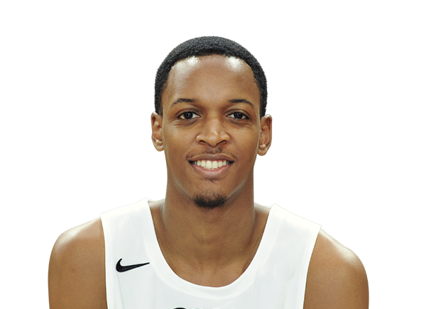 https://a.espncdn.com/i/headshots/mens-college-basketball/players/full/3148984.png