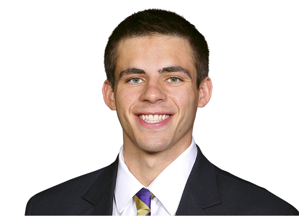 https://a.espncdn.com/i/headshots/mens-college-basketball/players/full/3148990.png
