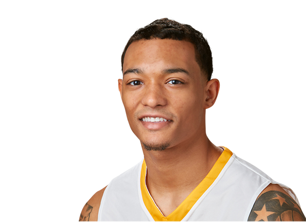 https://a.espncdn.com/i/headshots/mens-college-basketball/players/full/3148995.png