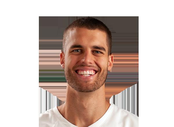 https://a.espncdn.com/i/headshots/mens-college-basketball/players/full/3149011.png