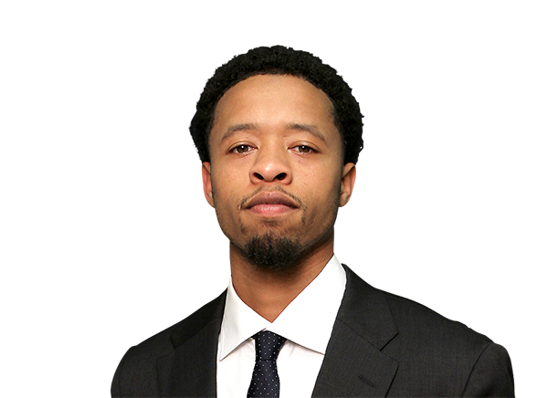 https://a.espncdn.com/i/headshots/mens-college-basketball/players/full/3149013.png