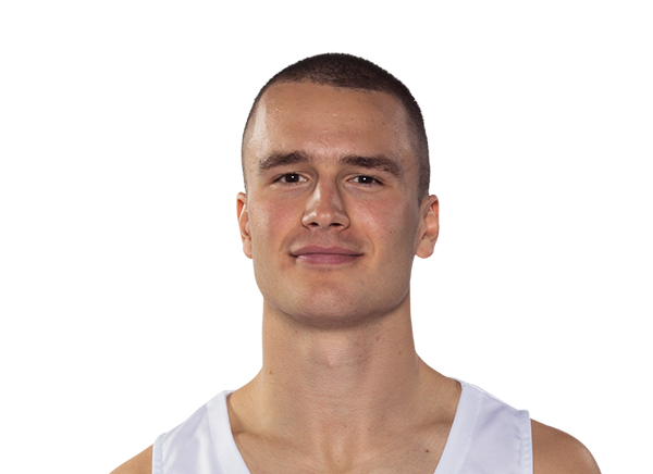 https://a.espncdn.com/i/headshots/mens-college-basketball/players/full/3149019.png