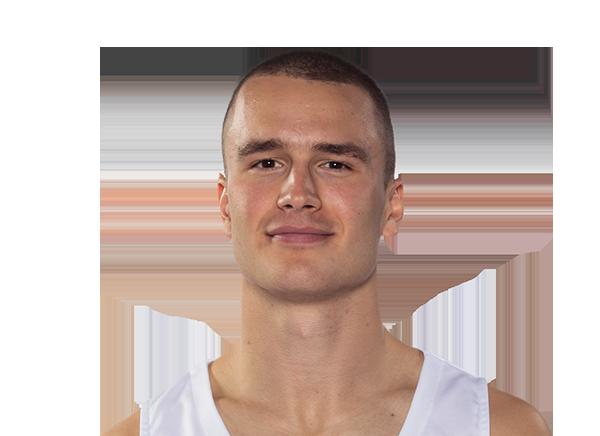 https://a.espncdn.com/i/headshots/mens-college-basketball/players/full/3149019.png