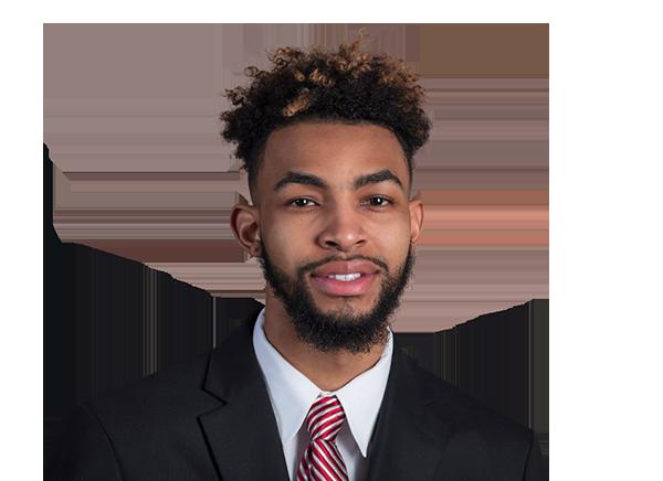 https://a.espncdn.com/i/headshots/mens-college-basketball/players/full/3149032.png