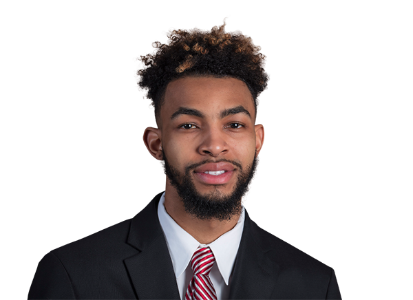 https://a.espncdn.com/i/headshots/mens-college-basketball/players/full/3149032.png
