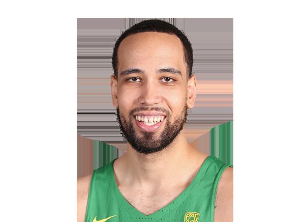 https://a.espncdn.com/i/headshots/mens-college-basketball/players/full/3149033.png