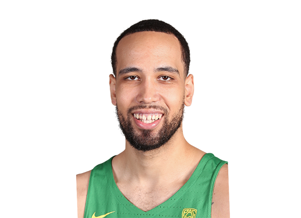 https://a.espncdn.com/i/headshots/mens-college-basketball/players/full/3149033.png