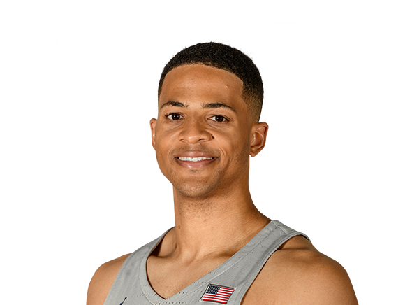 https://a.espncdn.com/i/headshots/mens-college-basketball/players/full/3149034.png