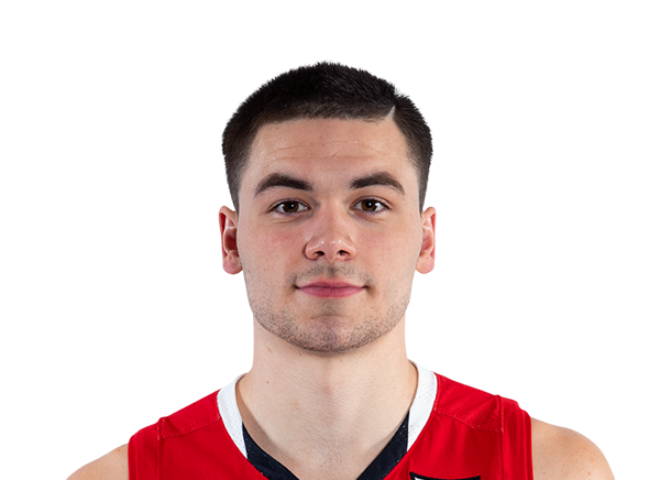 https://a.espncdn.com/i/headshots/mens-college-basketball/players/full/3149036.png